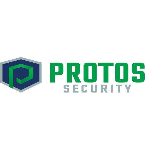 Protos-Logo-Primary-Use