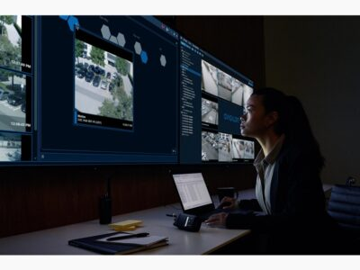 ACC Video Management Systems