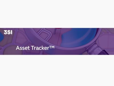 Asset Tracker