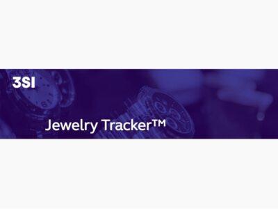 Jewelry Tracker