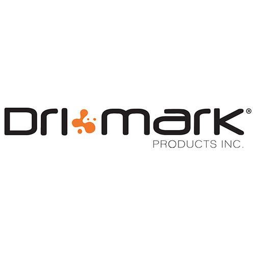 Dri MArk