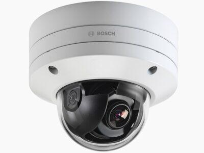 Bosch FLEXIDOME IP Starlight 8000i
