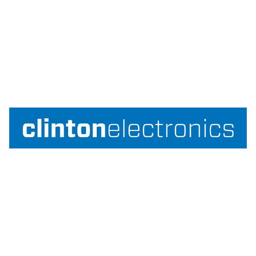 clintonelectronics
