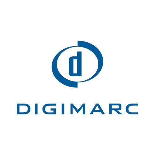 digimarc