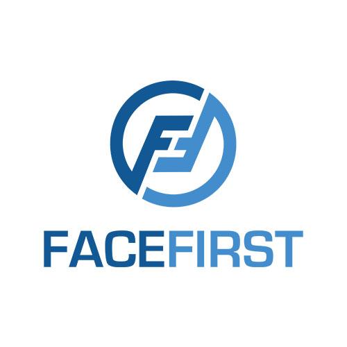 facefirst