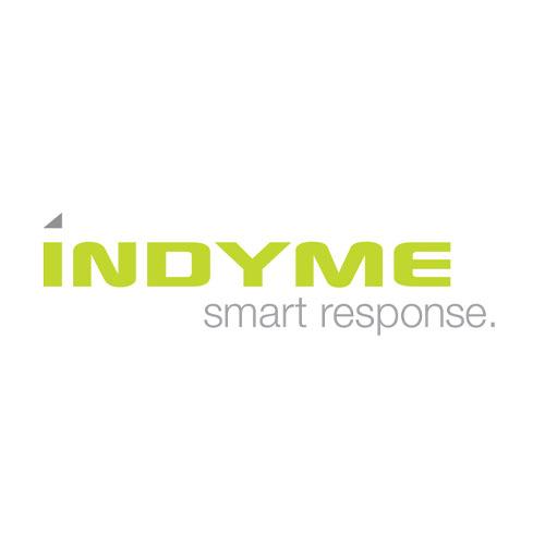 indyme