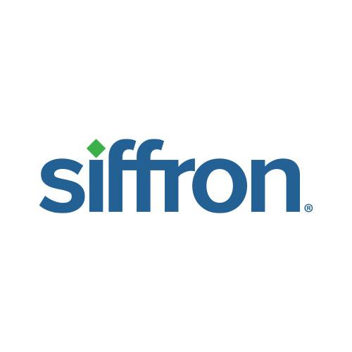 siffron