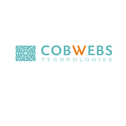Cobwebd_Logo