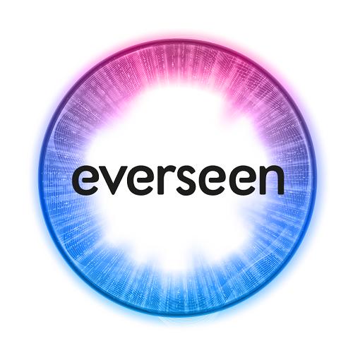 everseen