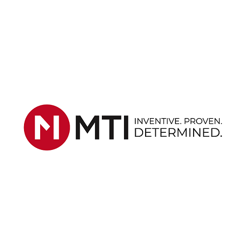 2021_MTI_Initials_Inventive_Proven_Determined_for_Light_BGs