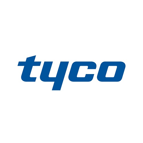 Tyco_Logo_color_RGB_August2019
