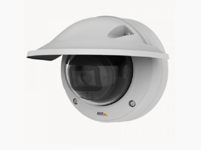 Axis M3205 - LVE Network Camera