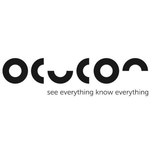 OcuconLogoLPRC