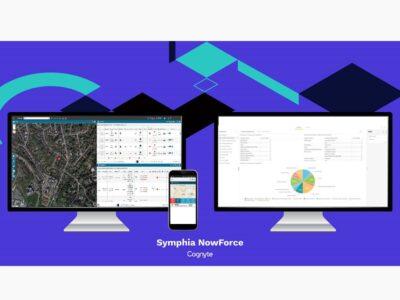 Symphia NowForce
