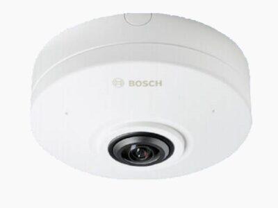 Bosch 5100i Pano